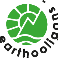 earthooligans logo