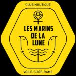 http---www.lesmarinsdelalune.fr-wp-content-uploads-2017-02-LMDLLlow
